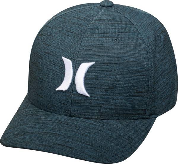 Hurley Men's Dri-FIT Marwick Icon Hat product image