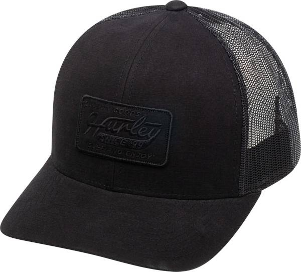 Hurley Men's Hamilton Hat product image