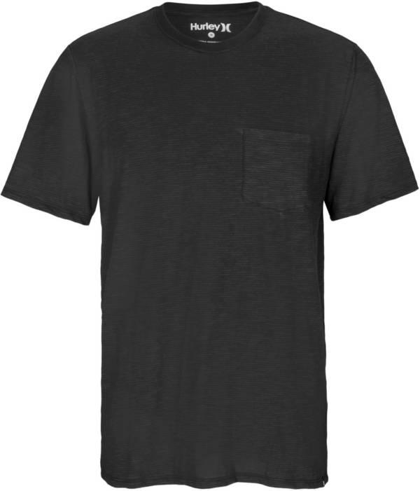 Hurley Men's Micro Stripe T-Shirt product image
