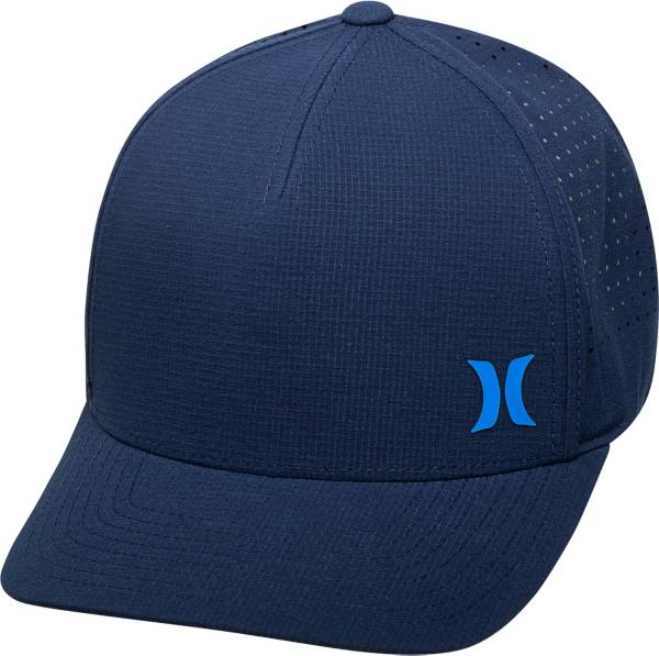 Hurley Men's Phantom Advance Hat product image
