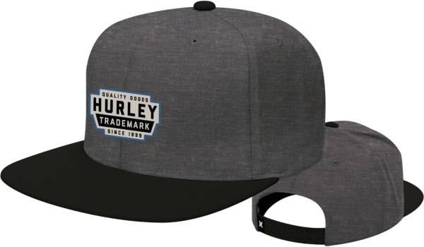 Hurley Men's Phantom Grove Hat product image