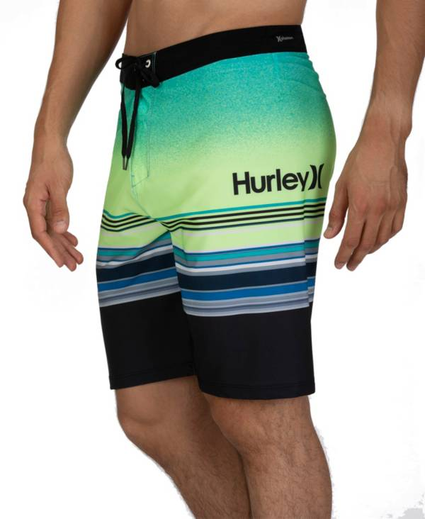 "Hurley Men's Phantom Spectrum 20"" Board Shorts product image"