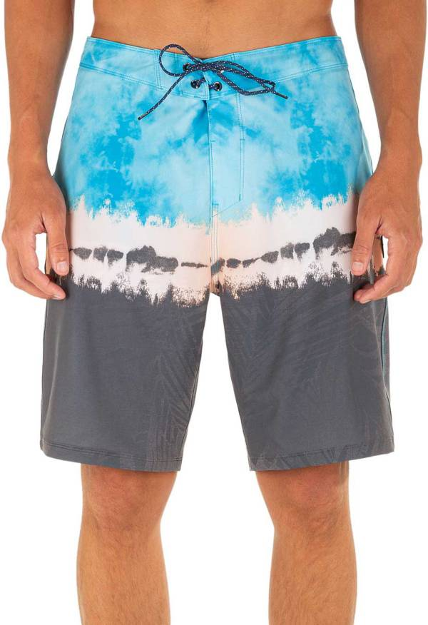 "Hurley Men's Phantom Catalina Reveal 20"" Board Shorts product image"