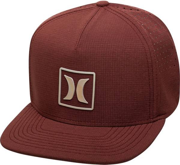 Hurley Men's Phantom Surplus Hat product image