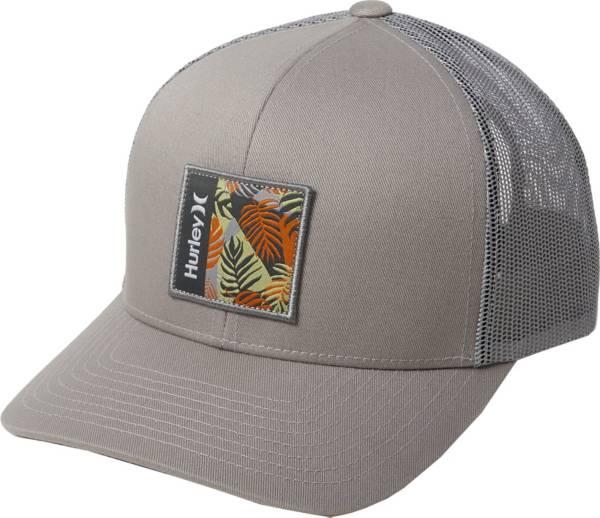 Hurley Men's Seacliff Trucker Hat product image