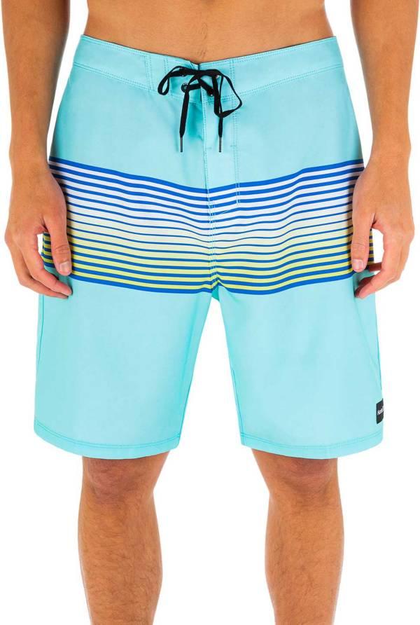 "Hurley Men's Timber 18"" Board Shorts product image"