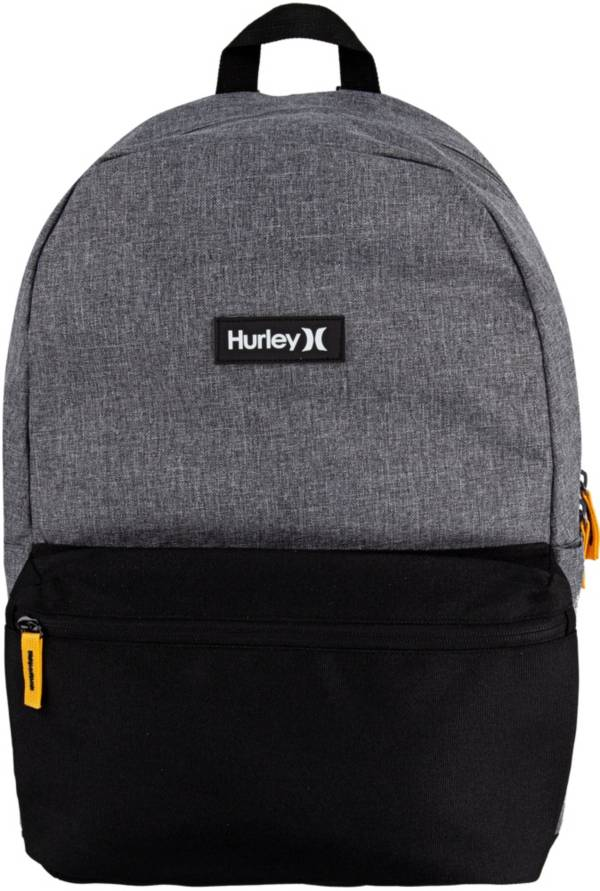 Hurley Youth One And Only Essentials Backpack product image