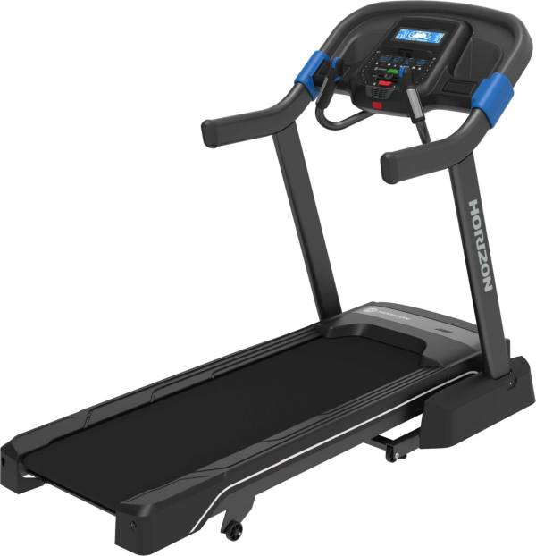 Horizon Fitness 7.0 AT Studio Series Treadmill product image