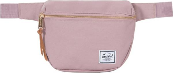 Hershel Fifteen Fanny Pack product image