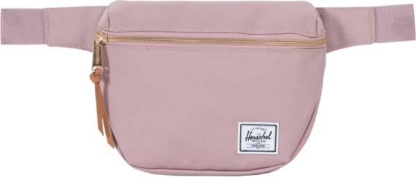 Herschel Fifteen Fanny Pack product image