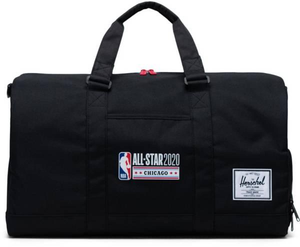 Herschel 2020 NBA All-Star Game Novel Duffle product image
