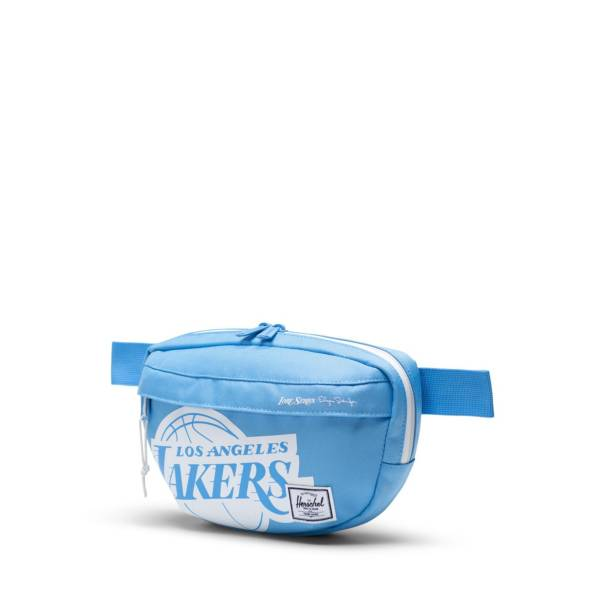 Herschel 2020-21 City Edition Los Angeles Lakers Hip Pack product image