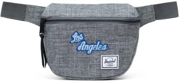 Herschel Los Angeles Lakers Hardwood Classics Fifteen Hip Pack product image