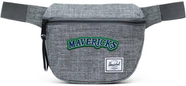 Herschel Dallas Mavericks Hardwood Classics Fifteen Hip Pack product image