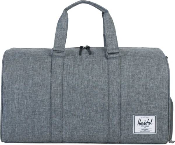 Hershel Novel Duffle Bag product image
