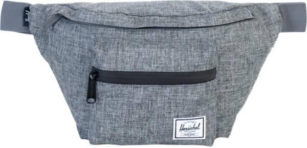Herschel Supply Company Seventeen Waist Pack product image