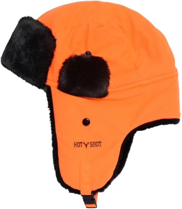 Hot Shot Men's Sabre Tricot Trapper Hat product image
