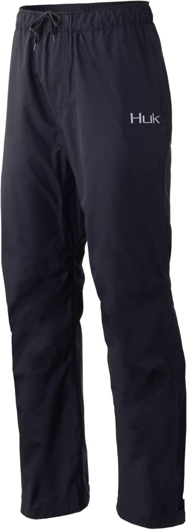 Huk Men's Gunwawle Pant product image
