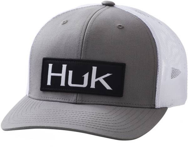 HUK Huk'd Up Angler Trucker Hat product image