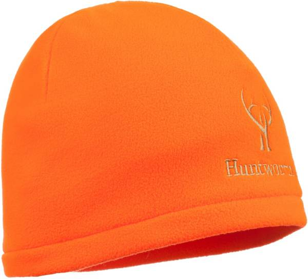 Huntworth Adult Fleece Hunting Beanie product image