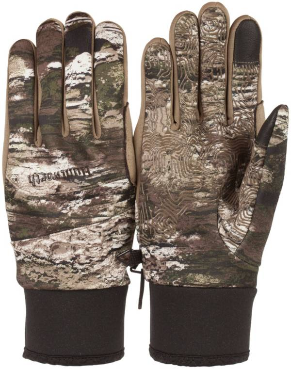 Huntworth Adult Lightweight Gloves product image