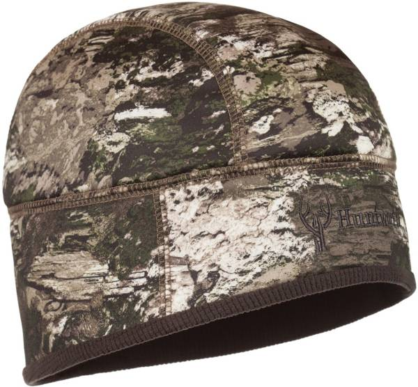 Huntworth Adult Performance Beanie product image