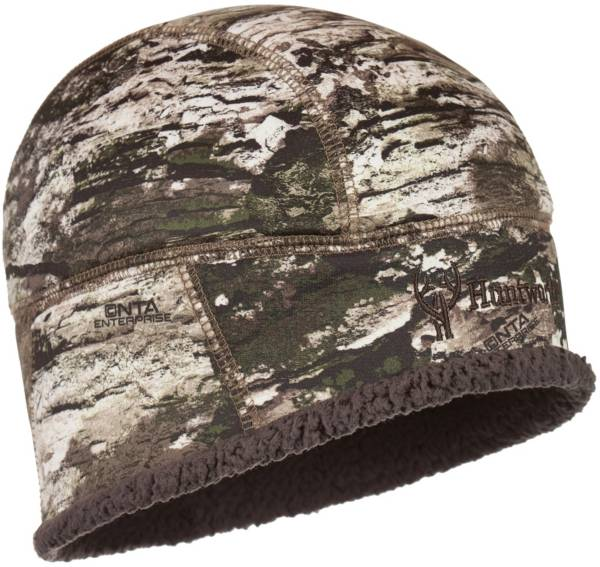 Huntworth Adult Performance Hat product image