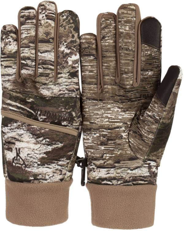 Huntworth Adult Waterproof Shooters Gloves product image