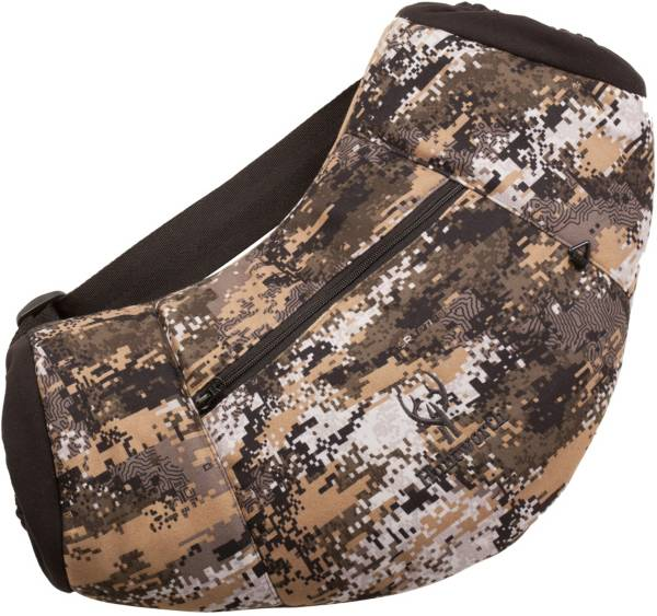 Huntworth Adult Hunting Hand Muff product image