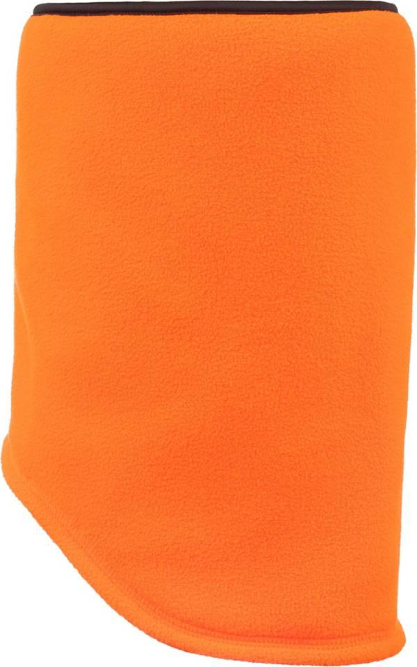 Huntworth Men's Fleece Hunting Gaiter product image
