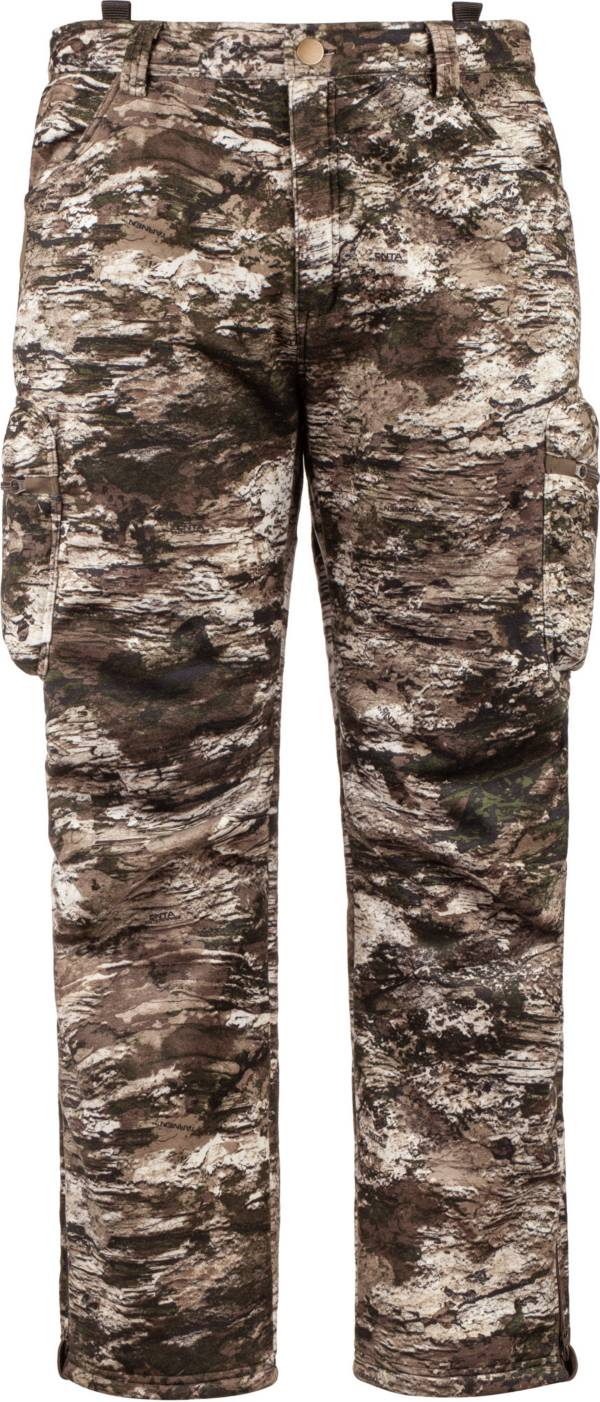 Huntworth Men's Heavyweight Pants product image