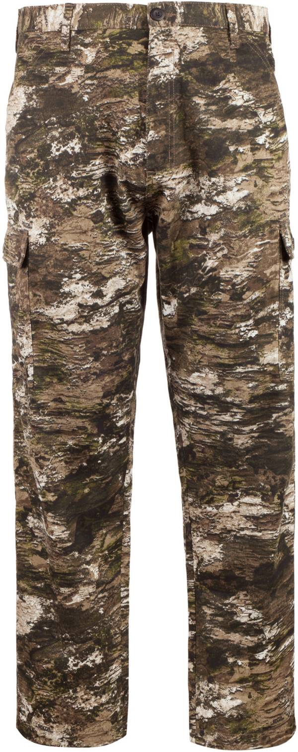 Huntworth Men's Lightweight Twill Pants product image