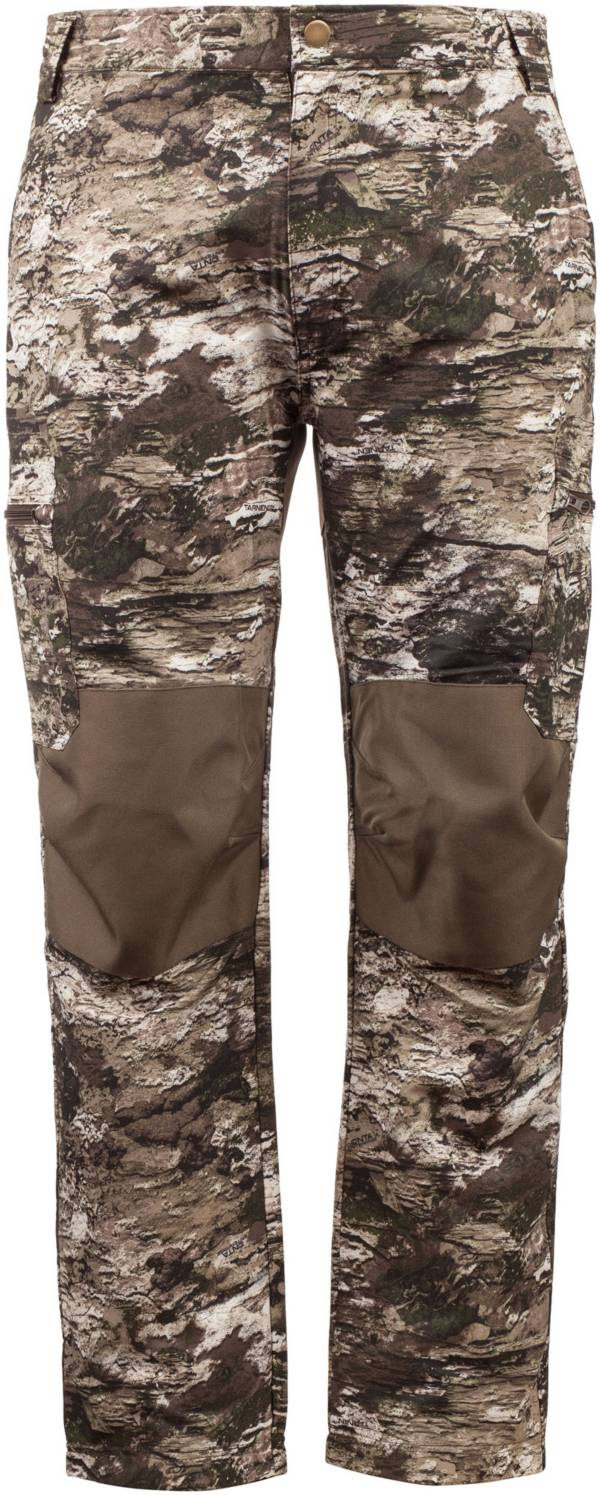 Huntworth Men's Lightweight Pants product image