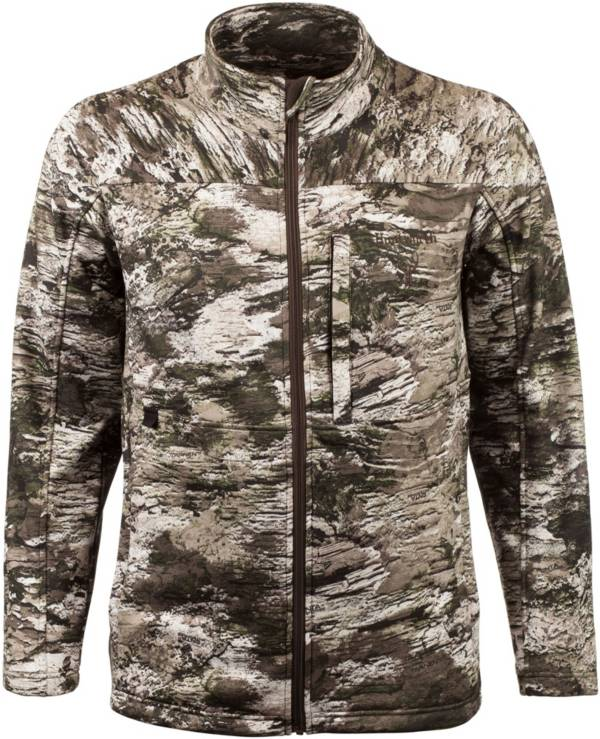 Huntworth Men's Midweight Jacket product image