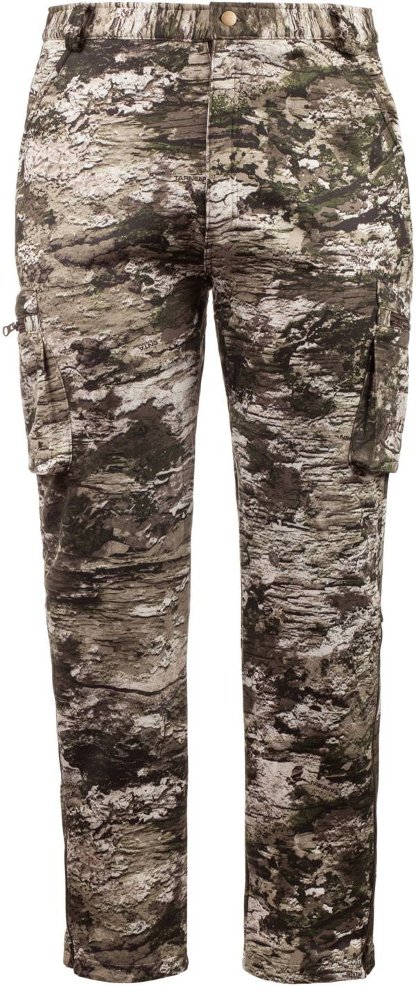 Huntworth Men's Midweight Pants product image