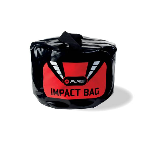 Pure2Improve Impact Bag product image