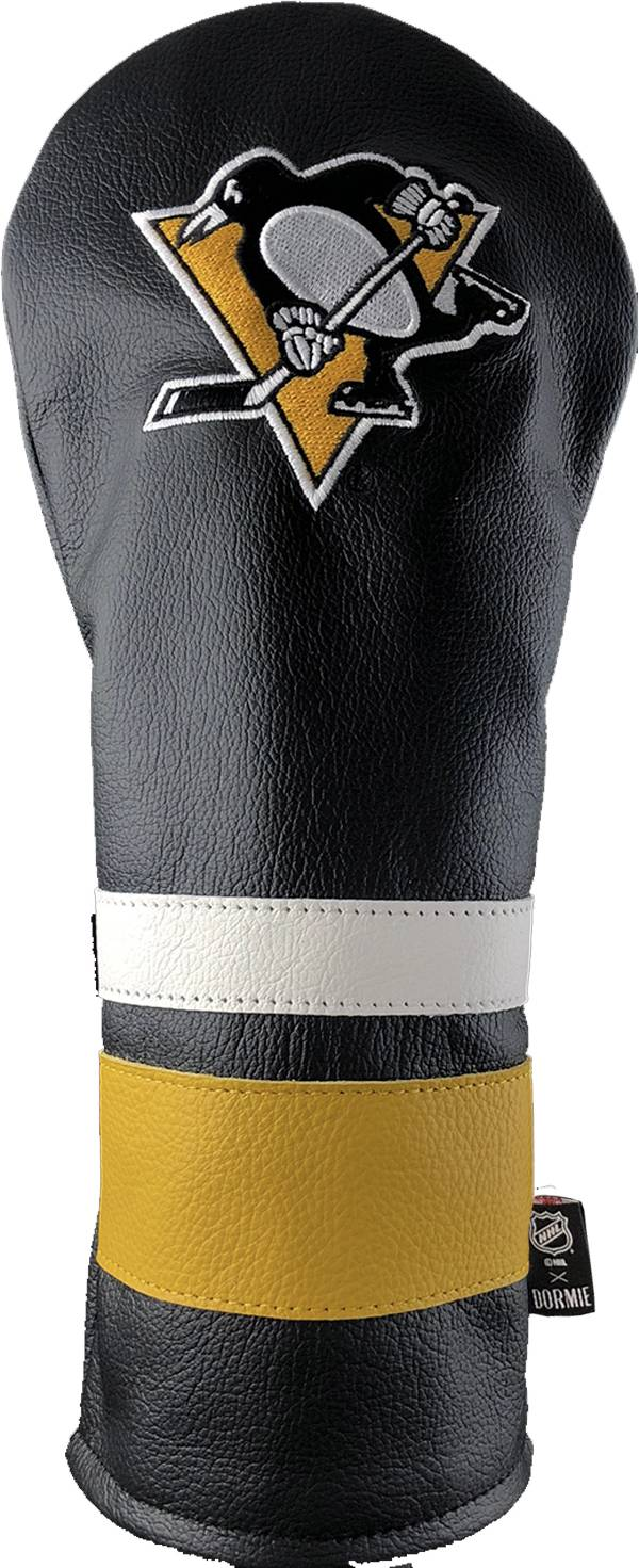 Dormie Workshop Pittsburgh Penguins Driver Headcover product image