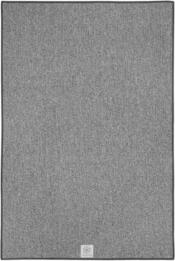 Gaiam Studio Select Active-Dry Yoga Mat Hand Towel product image