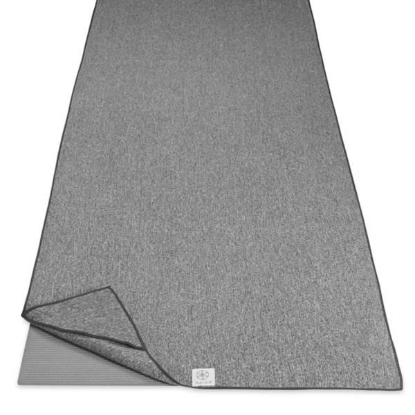 Gaiam Studio Select Active-Dry Yoga Mat Towel product image