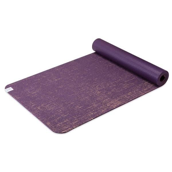 Gaiam Studio Select Jute Yoga Mat product image