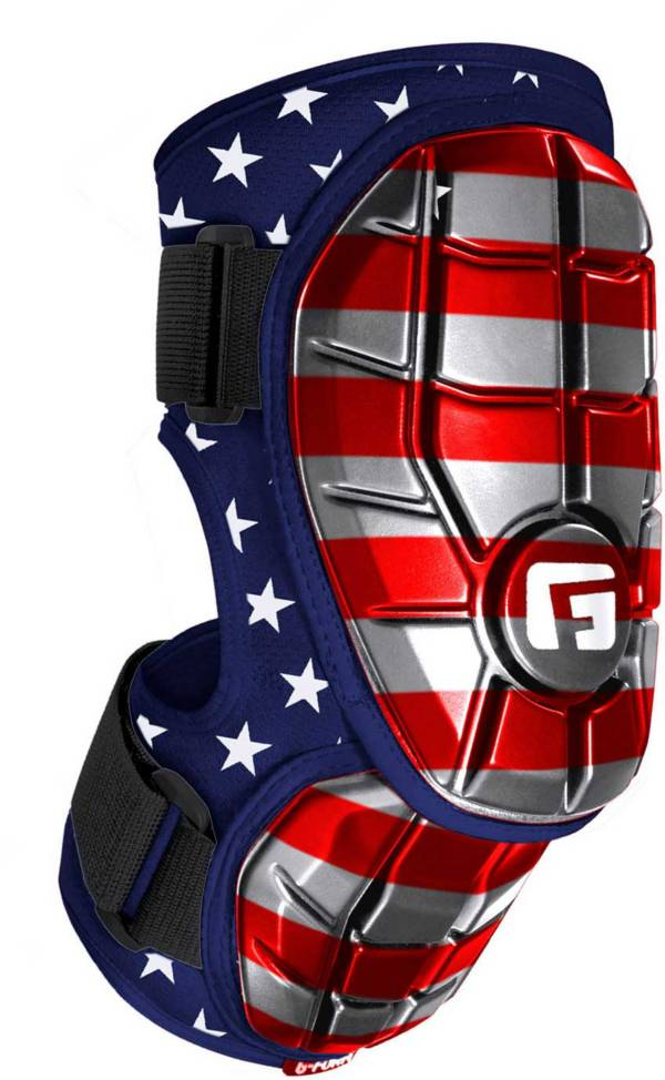 G-FORM Elite Batter's Elbow Guard product image