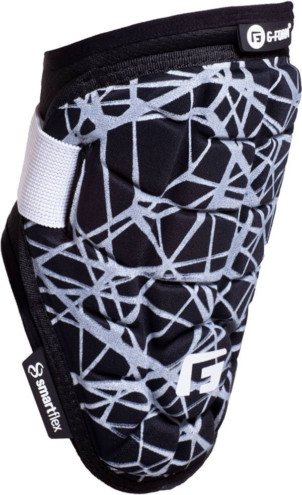 G-FORM Adult Elite Speed Batter's Elbow Guard product image