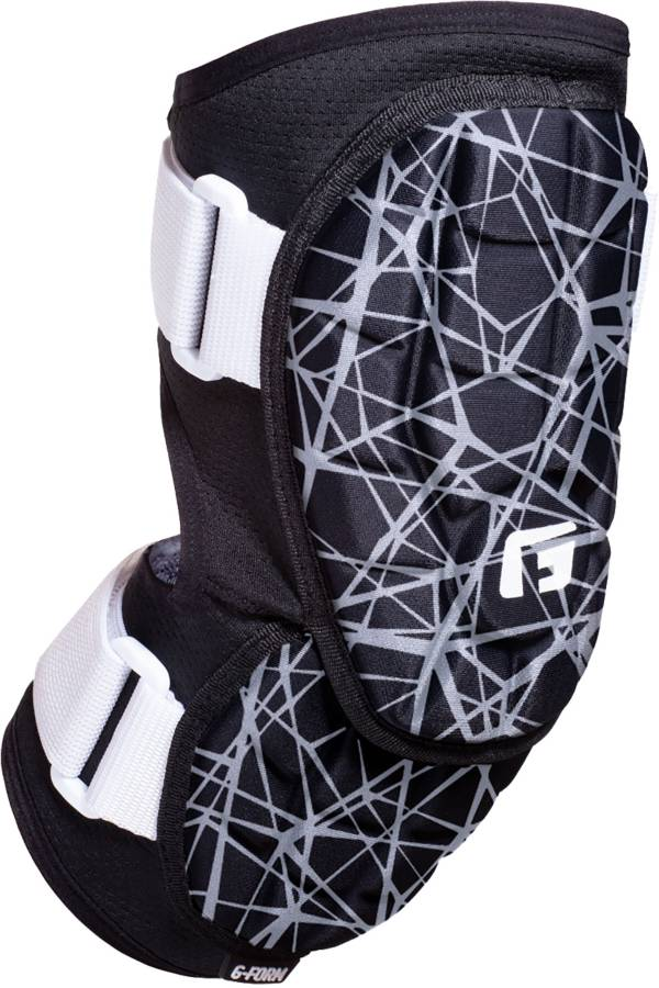 G-FORM Youth Elite 2 Batter's Elbow Guard product image