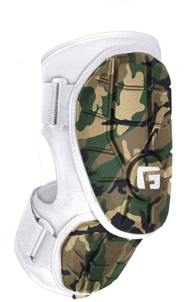 G-FORM Youth Elite Batter's Elbow Guard product image