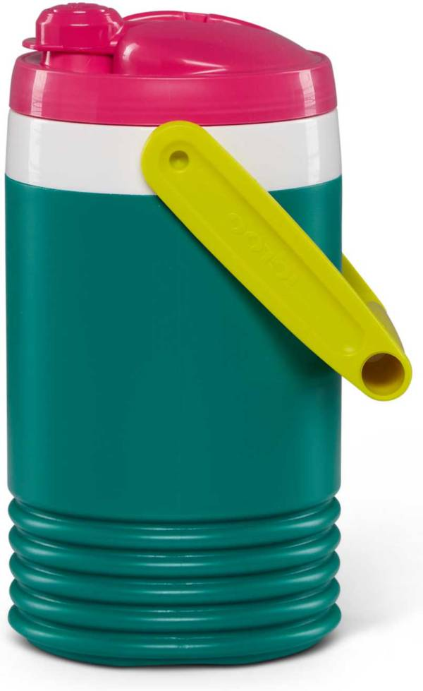Igloo 1/2 Gallon Retro Throwback Jug product image
