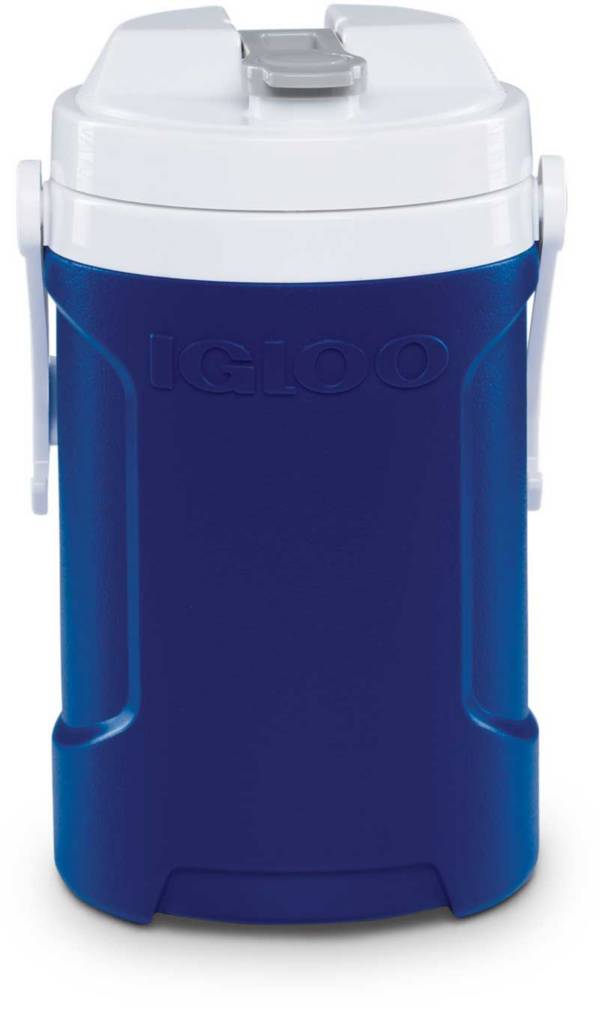 Igloo Latitude Basic 1/2 Gallon Jug product image