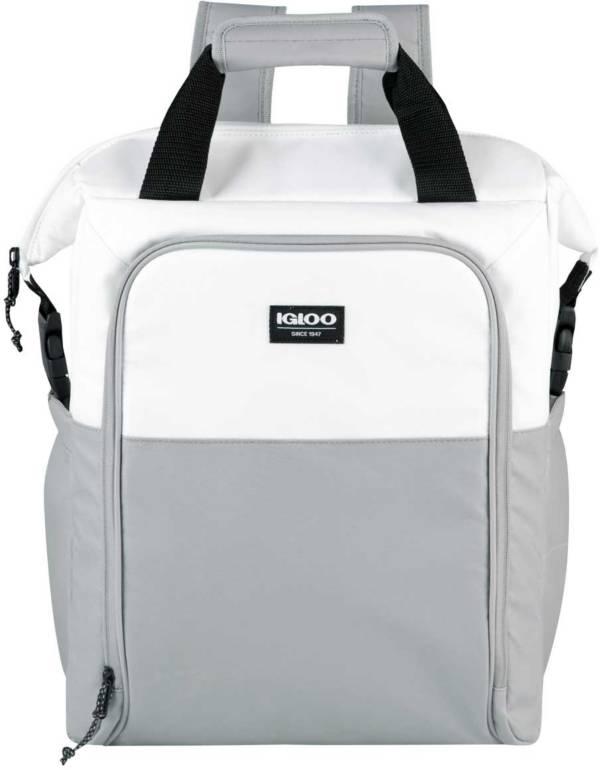 Igloo Marine Seadrift Switch Cooler Backpack product image