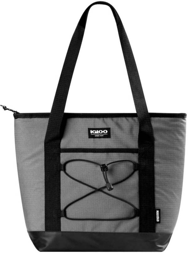Igloo Ringleader 16 Can Tote product image