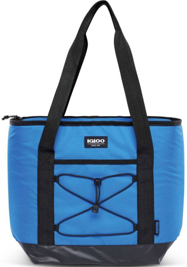 Igloo Ringleader 16 Can Cooler Tote product image