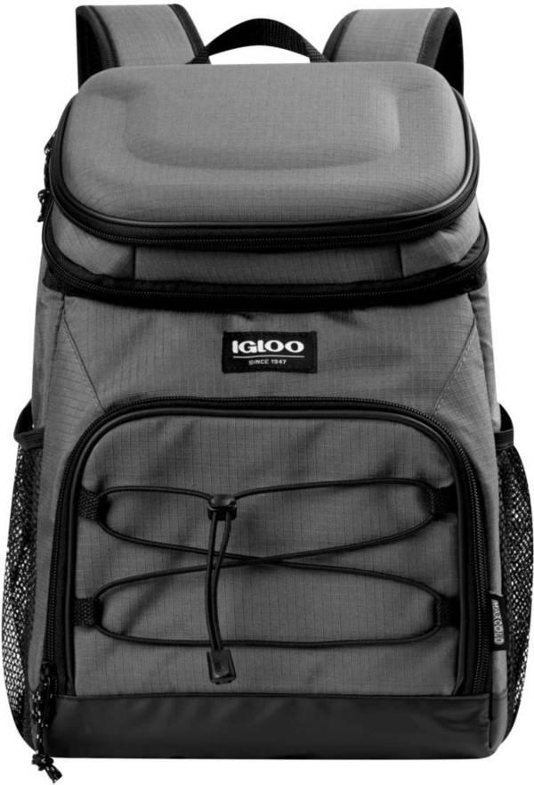 Igloo Ringleader Hard Top Cooler Backpack product image